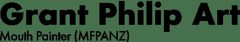 Grant Philip Art